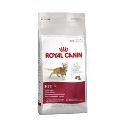 Royal Canin 法國皇家 理想體態成貓 F32 4kg/4公斤