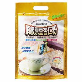 健康時代 頂級原豆杏仁粉 30g x 18包/袋 原價$200 特價$185