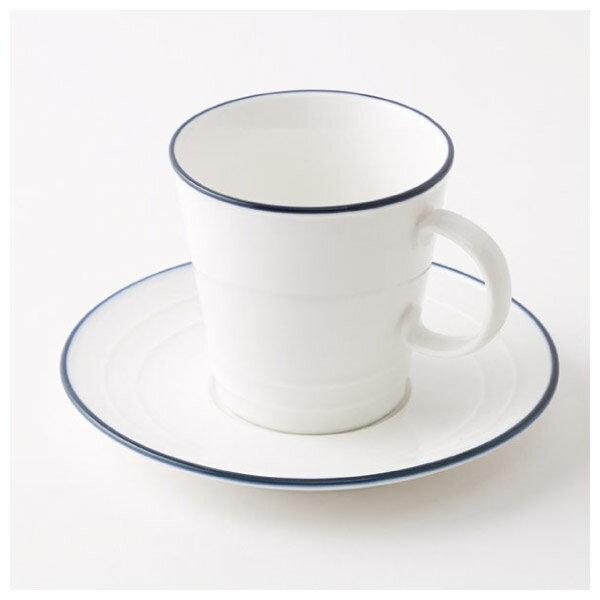 咖啡杯盤組 300ml NICE NITORI宜得利家居 0