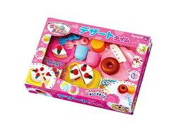 【淘氣寶寶】日本 Toyroyal 樂雅 切切樂系列-可愛甜心-切切樂組合 5653