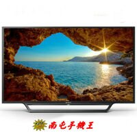 SONY 索尼推薦到@南屯手機王@ SONY KDL-43W750D 43型 LED液晶電視 宅配免運費