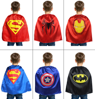 美國隊長 玩具與電玩推薦到兒童披風,超人披風/蜘蛛人披風/蝙蝠俠披風/鋼鐵人披風/美國隊長披風/復仇者聯盟就在東區派對推薦美國隊長 玩具與電玩