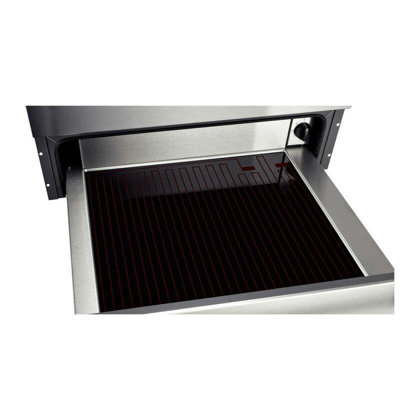 BOSCH 嵌入式暖盤機 HSC-140652A