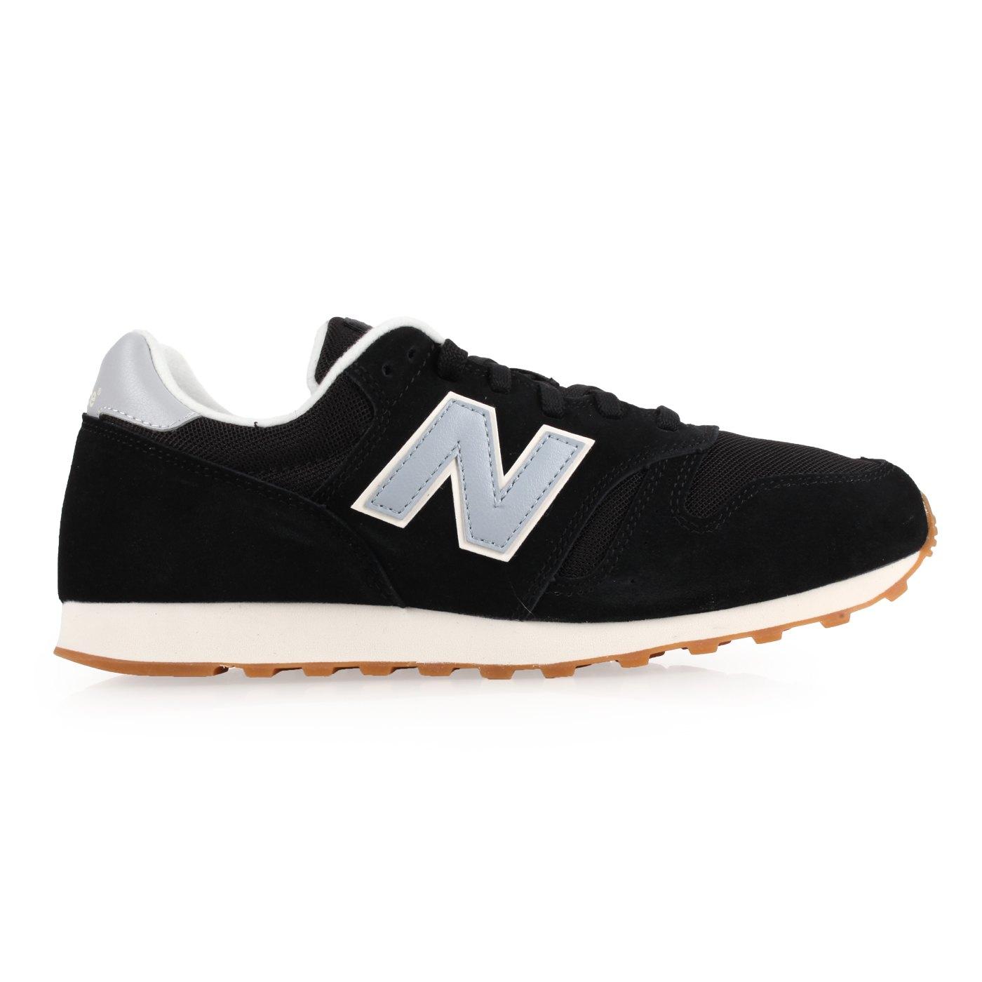 NEW BALANCE 373系列 男经典复刻休闲鞋 (免运 复古 NB N字鞋【02017046】≡排汗专家≡