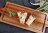 recolte日本麗克特Cutting Board實木料理板 2