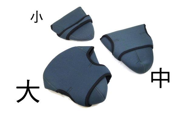 日光城~單眼相機袋小,潛水布 保護套 背包 內膽包布包內袋軟包 NEXF3 GF5 GF3