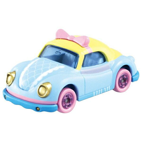 【Fun心玩】DS13286 麗嬰 日本 TOMICA 多美小汽車 Disney 迪士尼 TS4 玩具總動員 牧羊女