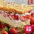 ★最美好的大湖草莓★爆~爆量草莓拿破崙★任選2入組X大湖直送草莓就是多到浮誇!3倍認真草莓✨新鮮草莓慕斯【拿破崙先生】 1