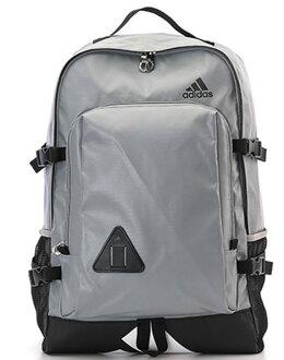 ADIDAS BP CLASS TREF 背包 後背包 雙肩 大容量 筆電 白 【運動世界】AZ8645