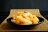 ~媽媽的味道~獨家手工涼拌蘿蔔300g(1包裝) 2