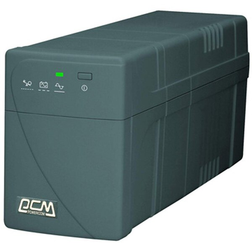 wishcomputer:科風在線互動式黑武士系列1000VA110V(BNT-1000AP)