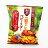 [敵富朗超市]Oyatsu和風茶點餅乾-甜辣醬油 - 限時優惠好康折扣