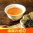 買一 送一★風玥茶研所│台灣高山炭香烏龍茶 袋茶包-15入 0