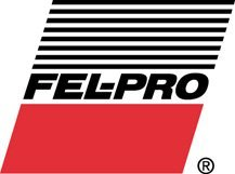Fel-Pro RDS55480 Differential Cover Felpro RDS 55480 Differential Gasket Set 244c28d8e57f4bfc4640279c90c8a98d