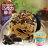 愛家義式冰淇淋--綜合口味(70gx20入 / 箱) ★愛家純素美食 - 素食 Iceream - 健康全素甜點 1