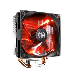 【迪特軍3C】COOLMASTERHyper系列Hyper212LEDcpu空氣散熱器散熱器