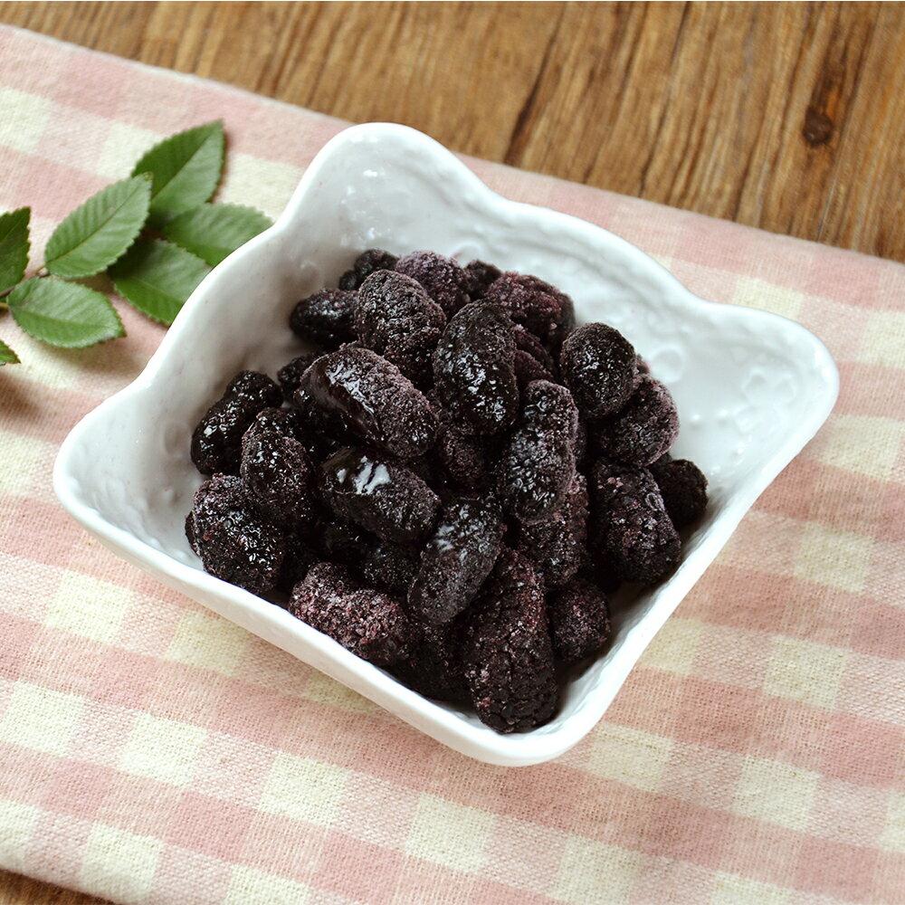 【幸美生技】進口冷凍莓果 1公斤裝 下單免運組  藍莓 蔓越莓 覆盆莓 黑莓 草莓 黑醋栗 紅櫻桃 桑椹 如未有您需要的規格,可下單後備註 7