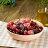 【幸美生技】進口急凍花青莓果任選7公斤免運,藍莓/蔓越莓/覆盆莓/黑莓/草莓/黑醋栗/紅櫻桃/桑椹,如未有需要的規格,可下單後再備註即可。 6