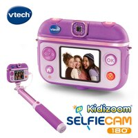 送小孩聖誕禮物推薦聖誕禮物益智遊戲到Vtech 多功能兒童自拍造型相機(聖誕節禮物/兒童節禮物)就在mama papa親子網推薦送小孩聖誕禮物
