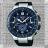 SEIKO 精工錶 ASTRON 8X53 雙時區 鈦金屬GPS衛星定位錶SSE167J1 / 44.8mm - 限時優惠好康折扣
