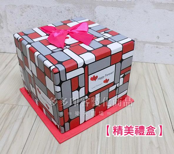 多多印 客製化商品 馬克杯專用精美禮盒 牛皮紙盒 上開紙盒 馬克杯提繩盒 一般單層瓦楞白盒