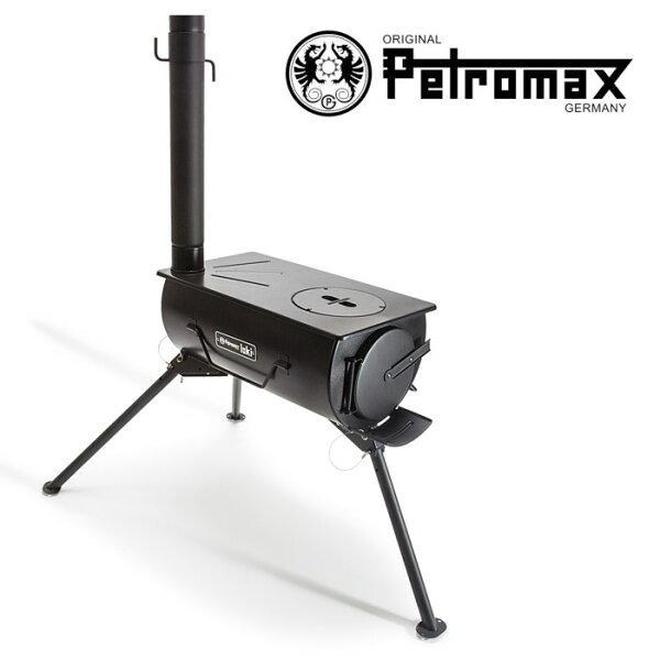 鄉野情戶外休閒專業中心:【鄉野情戶外用品店】Petromax