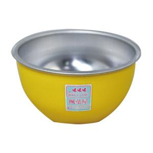 日式 兒童隔熱碗 隨機
