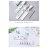 ORG《SD1747》硅藻土肥皂墊 矽藻土肥皂墊 吸水墊 杯墊 吸水杯墊 馬克杯墊 珪藻土 香皂盤 隔熱墊 廚房用品 5