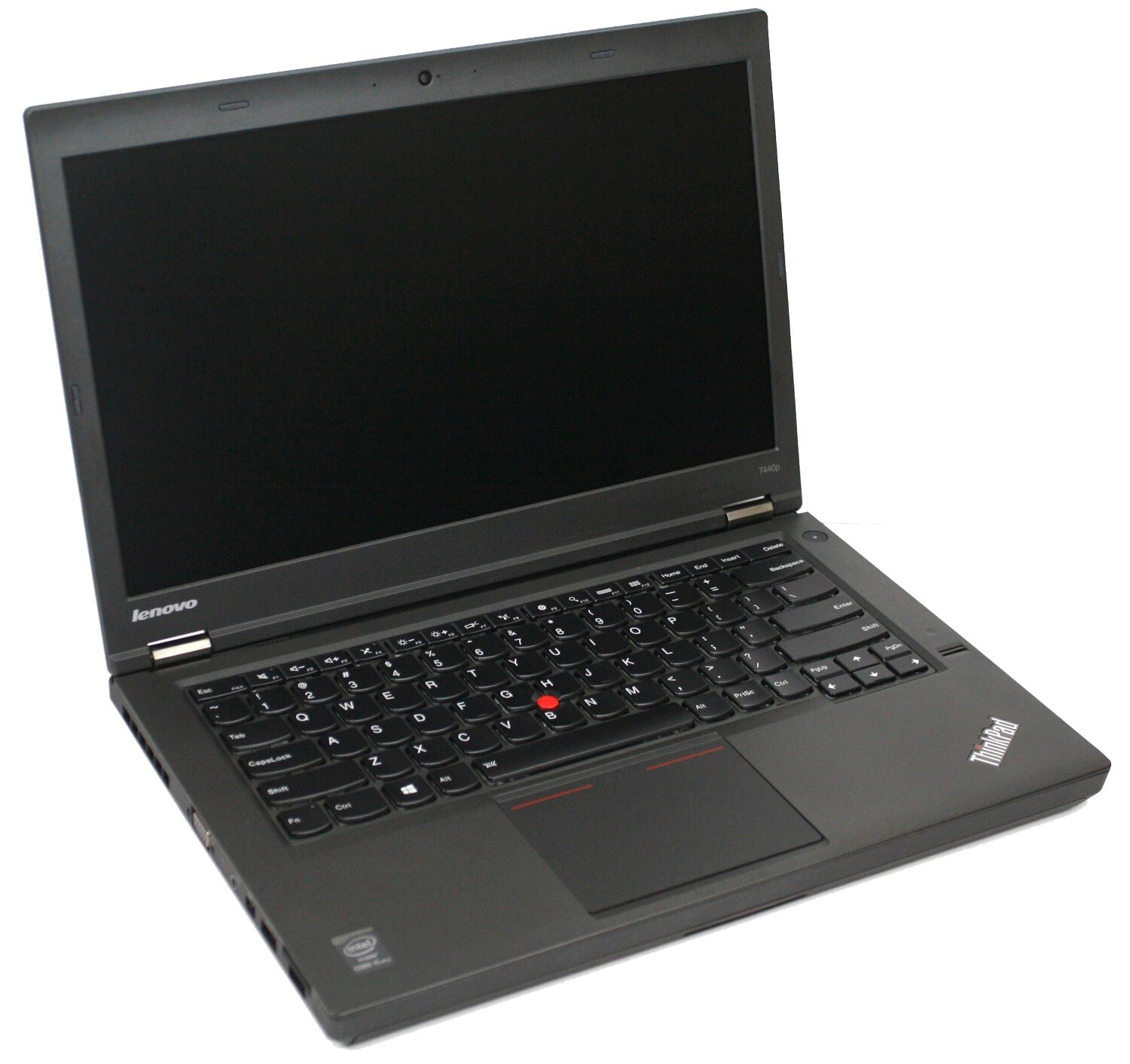 THINKPAD T440P DRIVER DOWNLOAD