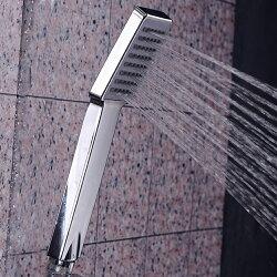 手持花灑熱水器花散噴頭淋浴組合花傘花撒洗澡神器宿舍淋雨套裝·享家生活館