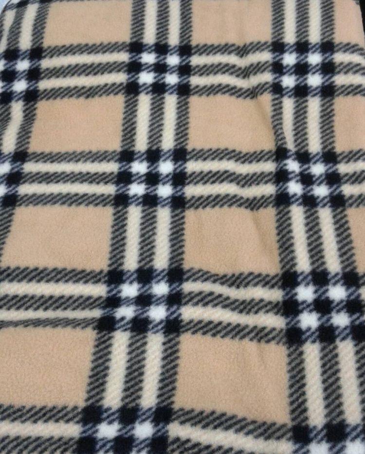 [床工]冬季限定版-超細纖維暖暖被+瑤粒被套(不挑花690元)--單人被--數量有限 3