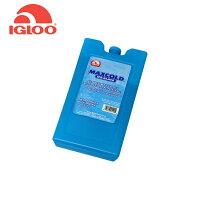 露營冰桶推薦到IgLoo 保冷劑 MAXCOLD 25199  ( M | 中)  城市綠洲 (保冷、保鮮、戶外露營、冰桶使用)就在城市綠洲推薦露營冰桶