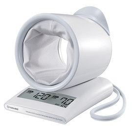 【贈好禮】來電享優惠 TERUMO 泰爾茂隧道型血壓計 ESP-3000N