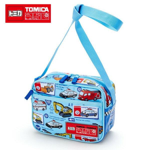 <br/><br/>  X射線【C899595】RB Tomica 斜背包,美妝小物包/筆袋/面紙包/化妝包/零錢包/收納包/皮夾/手機袋/鑰匙包<br/><br/>