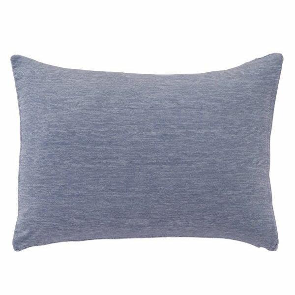 進階涼感 枕套 N COOL SP Q 19 NV 43×63 NITORI宜得利家居 3