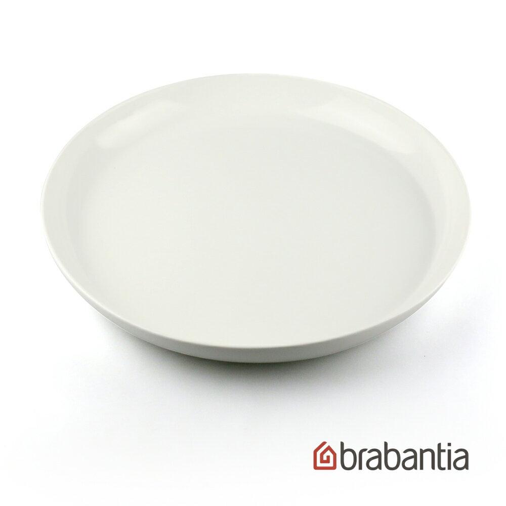 【Brabantia】水果盤(白)