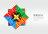 魔方格 勇士三階魔術方塊 169(螢光色5.7cm) / 一個入(定100) 比賽專用 奇藝三階魔方 3x3x3-鑫-首CS84912 6