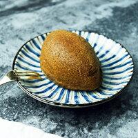 彌月蛋糕推薦到【黑手甜點】胖萊姆小蛋糕/小巧檸檬造型就在黑手甜點推薦彌月蛋糕