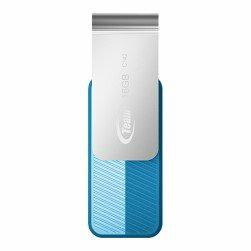 *╯新風尚潮流╭* TEAM十銓 16G 16GB C142 USB 2.0 旋蓋式 隨身碟 TC14216GL01