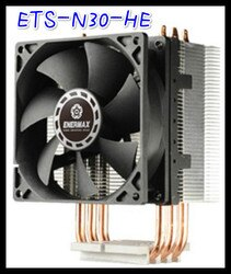 ENERMAX 安耐美 ETS-N30-HE  CPU 散熱器 【迪特軍】