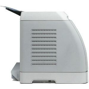 HP LaserJet 1600 Color Laser Printer 4