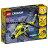 樂高LEGO 31092 Creator 創意百變系列 - 直升機探險 - 限時優惠好康折扣