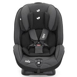 JOIE stages 0-7歲成長型安全座椅(汽座)-黑色★衛立兒生活館★