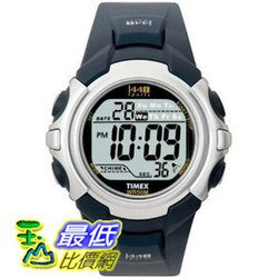 [美國直購 現貨1] Timex 手錶 Men's T5J571 1440 Sport Digital Resin Strap Watch (T01) DD