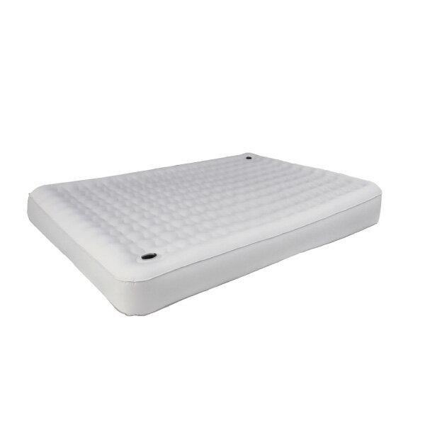 【公司貨】OutdoorBase 春眠系列 歡樂時光充氣床 S/M/L/XL 充氣床 床墊 露營 野營 居家【悠遊戶外】