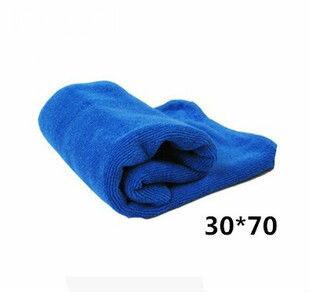 ★超葳★ 免運很好湊 洗車巾 毛巾 擦車巾 超細纖維 吸水巾 抹布