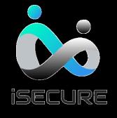 iSecure 3C防盜專家