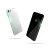 [5/1前輸入序號現折$88]   iinCLOAK 7 保護殼i phone 7-透明(買一送一) 2