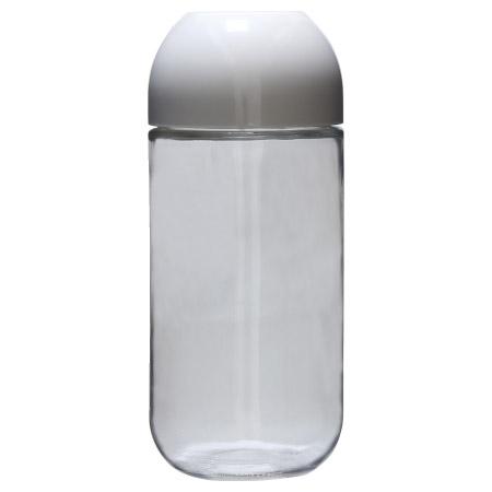 玻璃儲物罐 900ml NITORI宜得利家居