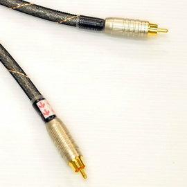 <br/><br/>  志達電子 CAB061 Yarbo 德國製 數位同軸線<br/><br/>